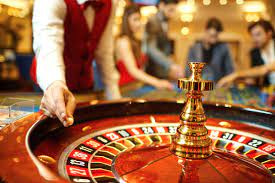 Baccarat History And American Baccarat Rules